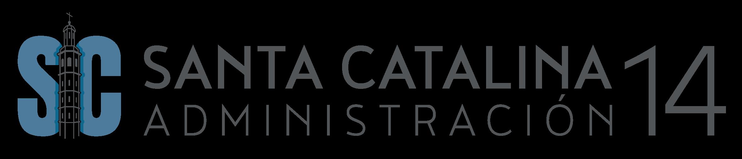 Loteria Santa Catalina